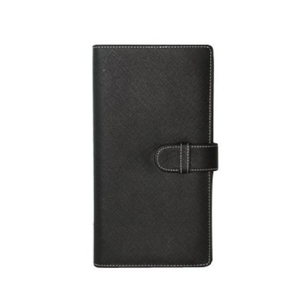 Bava ExpandableTravel Organiser Small Leather Goods Leather Holder Other Travel & Outdoor Accessories Best Deals Productview1487