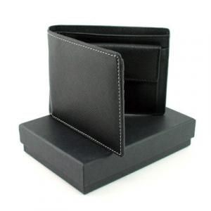 Bava Men's Wallet Small Leather Goods Other Leather Related Products Lwl0404