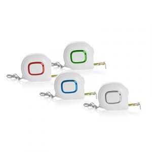 Kit - Neon Tape Measurement Metals & Hardwares Other Metal & Hardwares Best Deals Largeprod1492