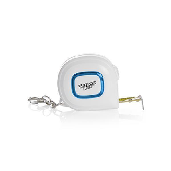 Kit - Neon Tape Measurement Metals & Hardwares Other Metal & Hardwares Best Deals Productview21492