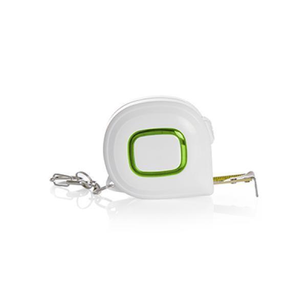 Kit - Neon Tape Measurement Metals & Hardwares Other Metal & Hardwares Best Deals Productview31492