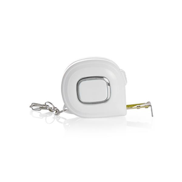 Kit - Neon Tape Measurement Metals & Hardwares Other Metal & Hardwares Best Deals Productview41492