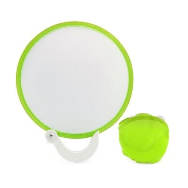 Trendy Foldable Handheld Fan Travel & Outdoor Accessories Other Travel & Outdoor Accessories Productview1889