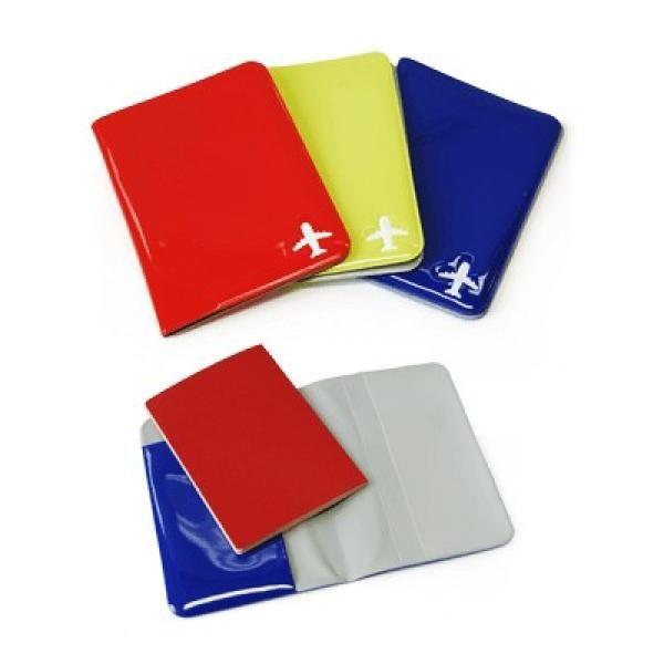 Truro Passport Holder Travel & Outdoor Accessories Other Travel & Outdoor Accessories Largeprod832