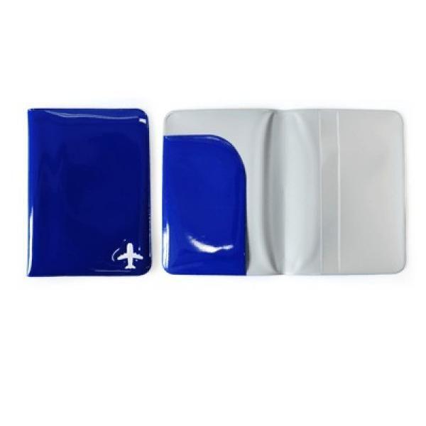 Truro Passport Holder Travel & Outdoor Accessories Other Travel & Outdoor Accessories Productview1832