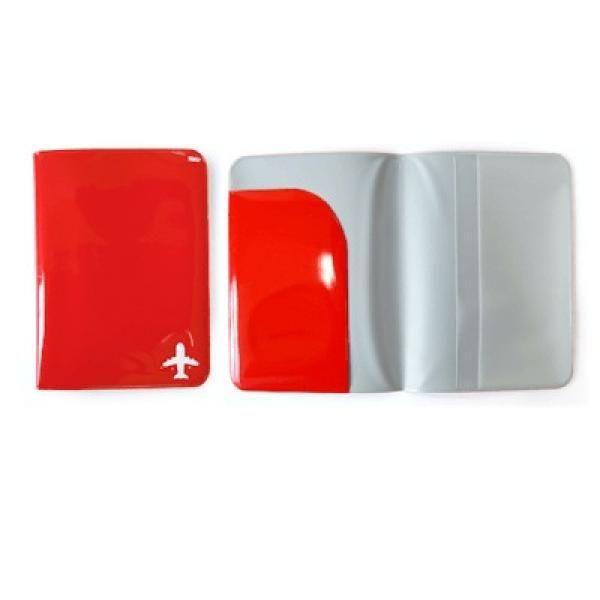 Truro Passport Holder Travel & Outdoor Accessories Other Travel & Outdoor Accessories Productview2832