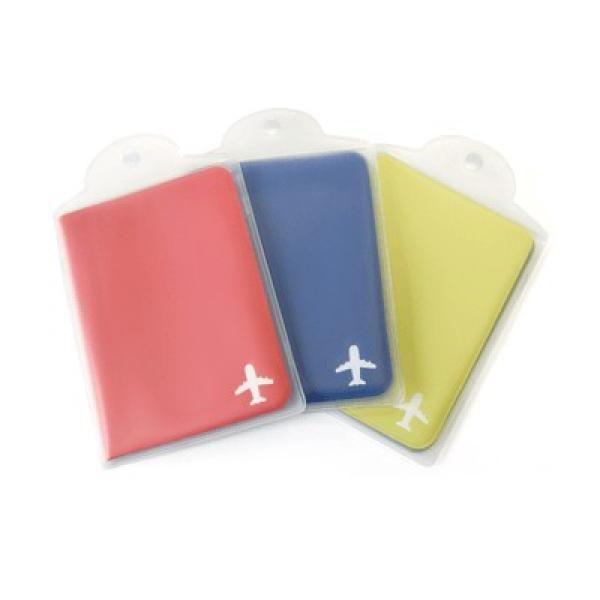 Truro Passport Holder Travel & Outdoor Accessories Other Travel & Outdoor Accessories Productview4832