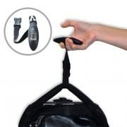 Eko Portable Luggage Weighing Scale Travel & Outdoor Accessories Luggage Related Products Productview21057