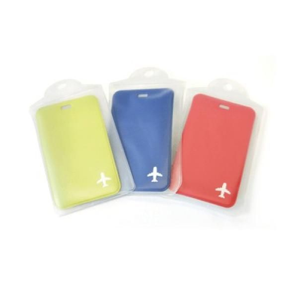 Truro Luggage Tag Travel & Outdoor Accessories Luggage Related Products Productview4833