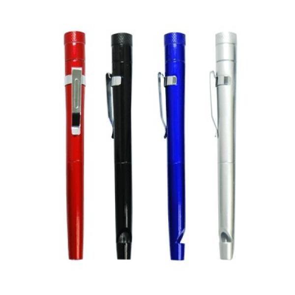 Vivalab Ball Pen with torch light Office Supplies Pen & Pencils Best Deals Largeprod995
