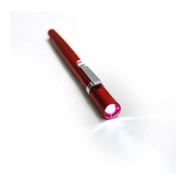 Vivalab Ball Pen with torch light Office Supplies Pen & Pencils Best Deals Productview4995