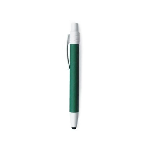Lordelo Ball pen with stylus Office Supplies Pen & Pencils Best Deals Productview21014