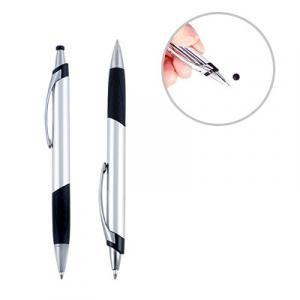 Fabrle 2 in 1 Ball Pen Office Supplies Pen & Pencils Best Deals Largeprod1099