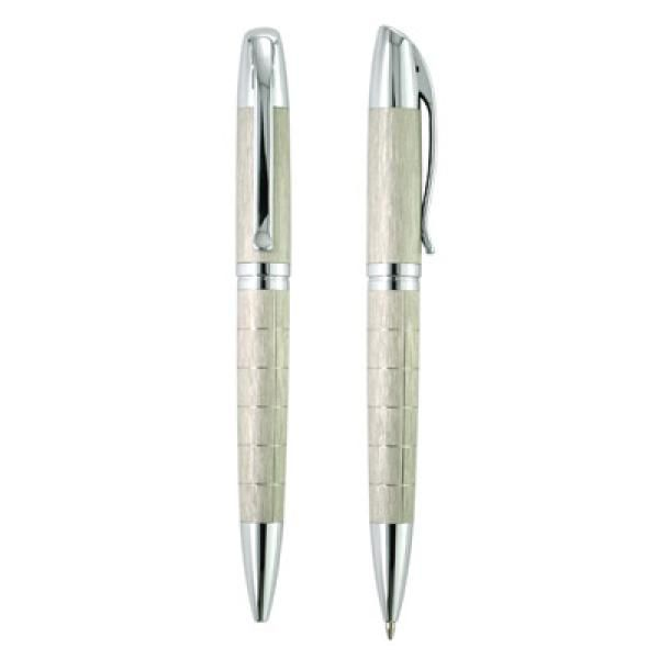 Ball Pen Remarkable Office Supplies Pen & Pencils Best Deals Pre1101