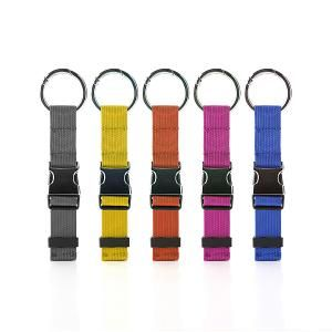 iTRV822 Travel Gripper with Adjustable Strap Travel & Outdoor Accessories Other Travel & Outdoor Accessories OTO1007Group_HD