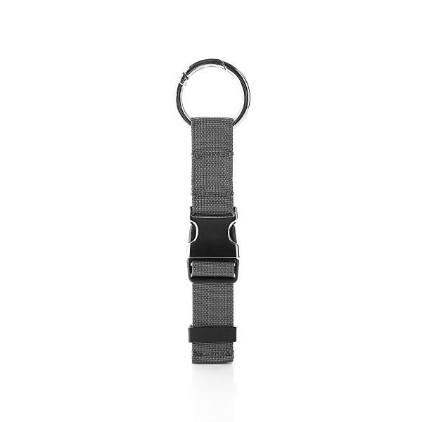 iTRV822 Travel Gripper with Adjustable Strap Travel & Outdoor Accessories Other Travel & Outdoor Accessories OTO1007Gry_HD