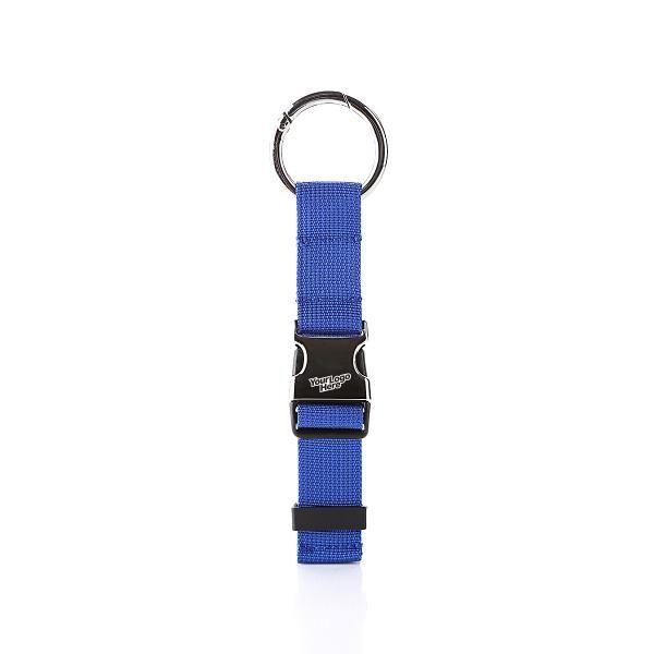 iTRV822 Travel Gripper with Adjustable Strap Travel & Outdoor Accessories Other Travel & Outdoor Accessories OTO1007Logo_HD