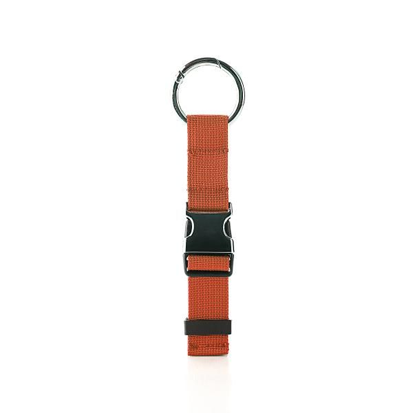 iTRV822 Travel Gripper with Adjustable Strap Travel & Outdoor Accessories Other Travel & Outdoor Accessories OTO1007Org_HD