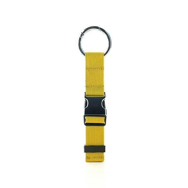 iTRV822 Travel Gripper with Adjustable Strap Travel & Outdoor Accessories Other Travel & Outdoor Accessories OTO1007Ylw_HD
