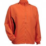WB04 Winbreaker Apparel Jacket SJJ1011-OWBWB0407