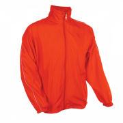 WB06 Winbreaker Apparel Jacket SJJ1009-ORGWB0607