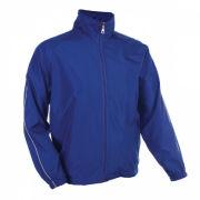 WB06 Winbreaker Apparel Jacket SJJ1009-RBLWB0608