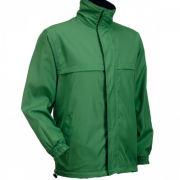 WR01 Reversible Winbreaker Apparel Jacket SJJ1008-GNYWR0123
