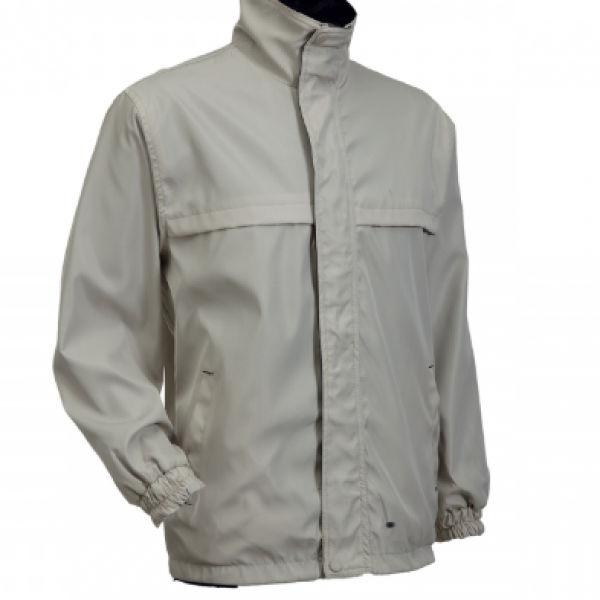 WR01 Reversible Winbreaker Apparel Jacket SJJ1008-KWBWR0111