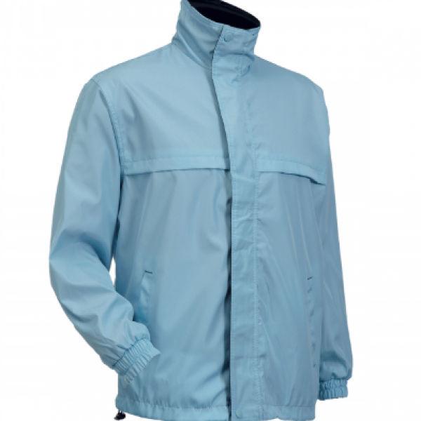 WR01 Reversible Winbreaker Apparel Jacket SJJ1008-LBBWR0110