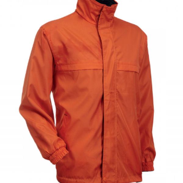 WR01 Reversible Winbreaker Apparel Jacket SJJ1008-OWBWR0107