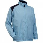 WR03 Reversible Winbreaker Apparel Jacket SJJ1007-LBBWR0310