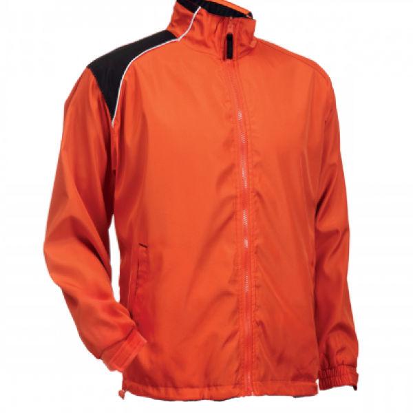 WR03 Reversible Winbreaker Apparel Jacket SJJ1007-OWBWR0307