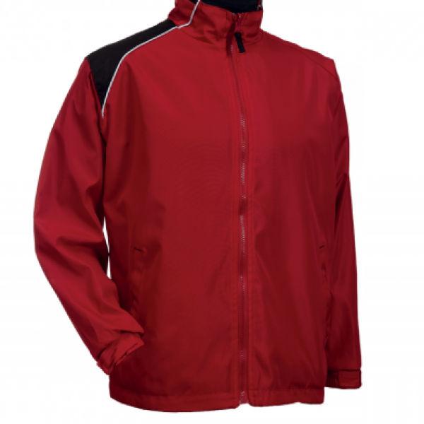WR03 Reversible Winbreaker Apparel Jacket SJJ1007-REBWR0305