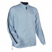 WR04 Reversible Winbreaker Apparel Jacket SJJ1006-LBLWR0410