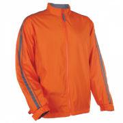 WR04 Reversible Winbreaker Apparel Jacket SJJ1006-OWGWR0407