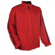 WR04 Reversible Winbreaker Apparel Jacket SJJ1006-REBWR0405