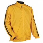 WR04 Reversible Winbreaker Apparel Jacket SJJ1006-YNBWR0404