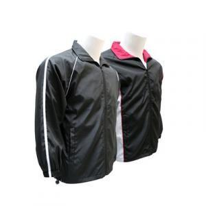Microfiber Jacket (   ize) Apparel Jacket Best Deals Largeprod557