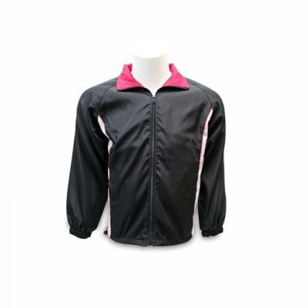 Microfiber Jacket (   ize) Apparel Jacket Best Deals Productview1557