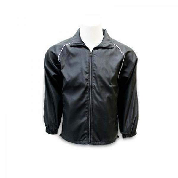 Microfiber Jacket (   ize) Apparel Jacket Best Deals Productview2557