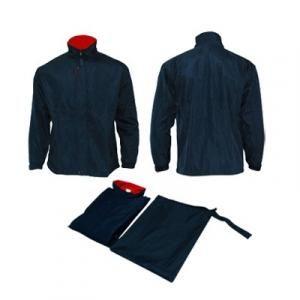 HD Microfiber Jacket Apparel Jacket Largeprod358