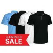 POLO DRI FIT Apparel Shirts Best Deals Largeprod1567