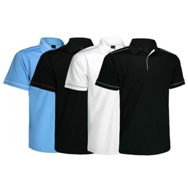 POLO DRI FIT Apparel Shirts Best Deals Productview11567