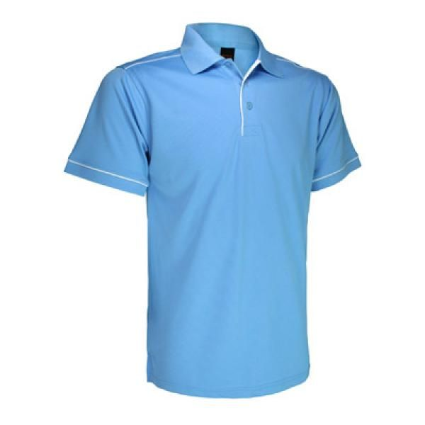 POLO DRI FIT Apparel Shirts Best Deals Productview21567