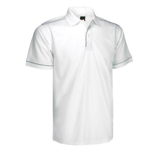 POLO DRI FIT Apparel Shirts Best Deals Productview41567