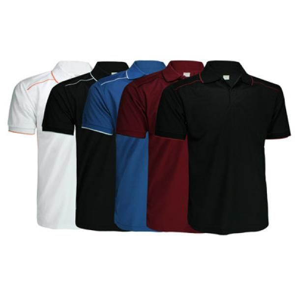 Polo Honey Combed Cool Dry Apparel Shirts Best Deals Productview11568