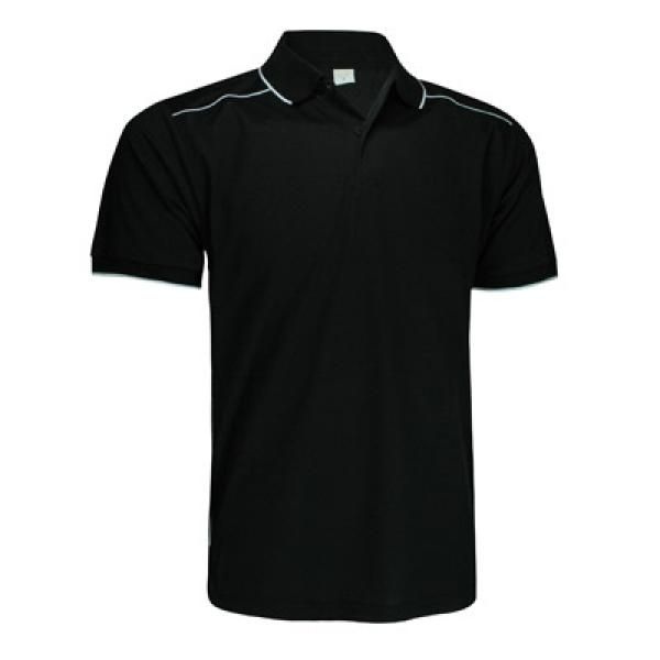 Polo Honey Combed Cool Dry Apparel Shirts Best Deals Productview31568