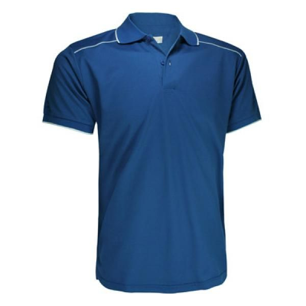 Polo Honey Combed Cool Dry Apparel Shirts Best Deals Productview41568