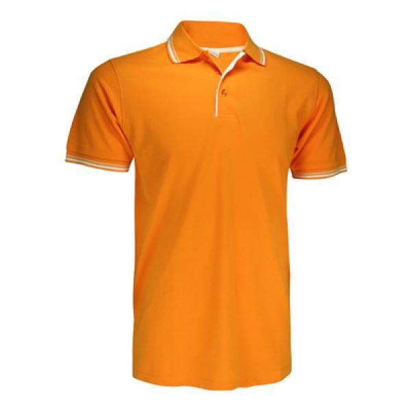 POLO PIQUE CVC COTTON Apparel Shirts Best Deals Productview21569
