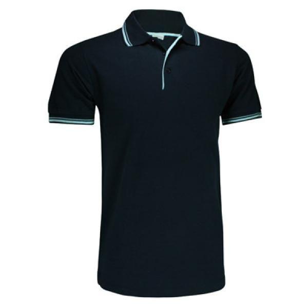 POLO PIQUE CVC COTTON Apparel Shirts Best Deals Productview31569